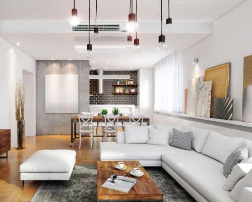 Living-room_New