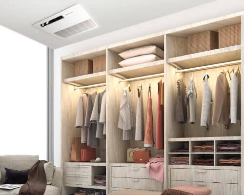 Closet_New