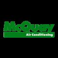 McQuay International
