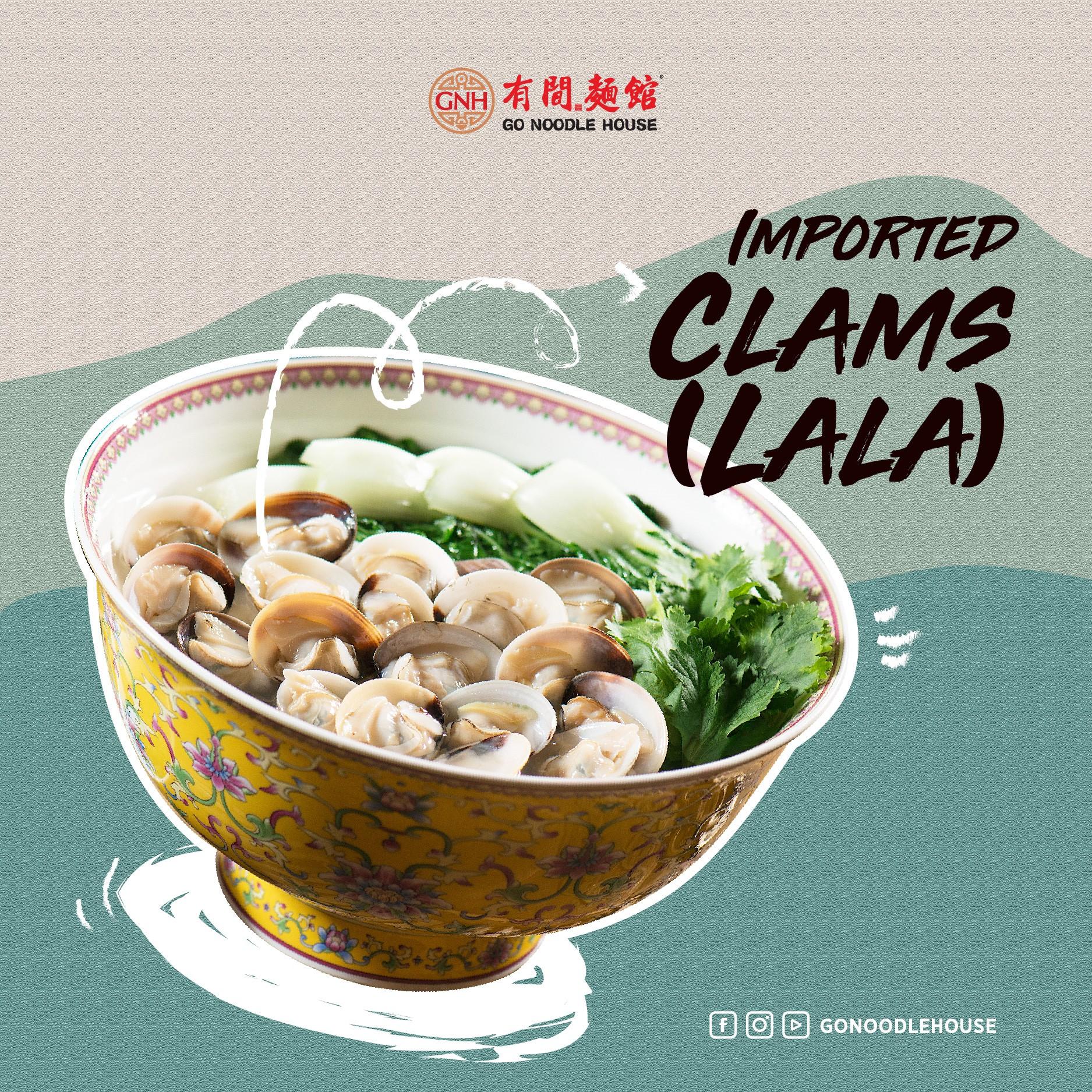 Go-Noodle-1