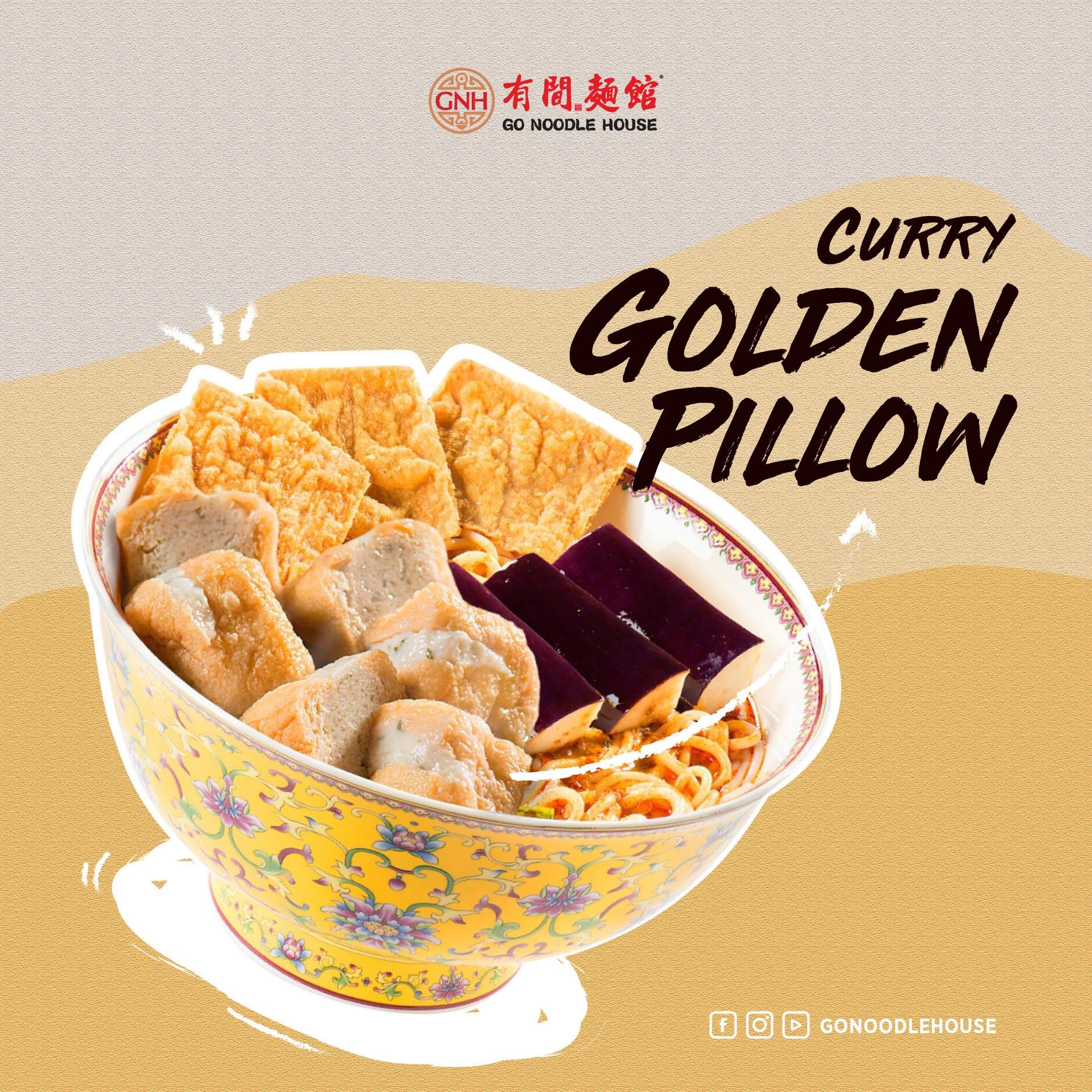 Go-Noodle-2