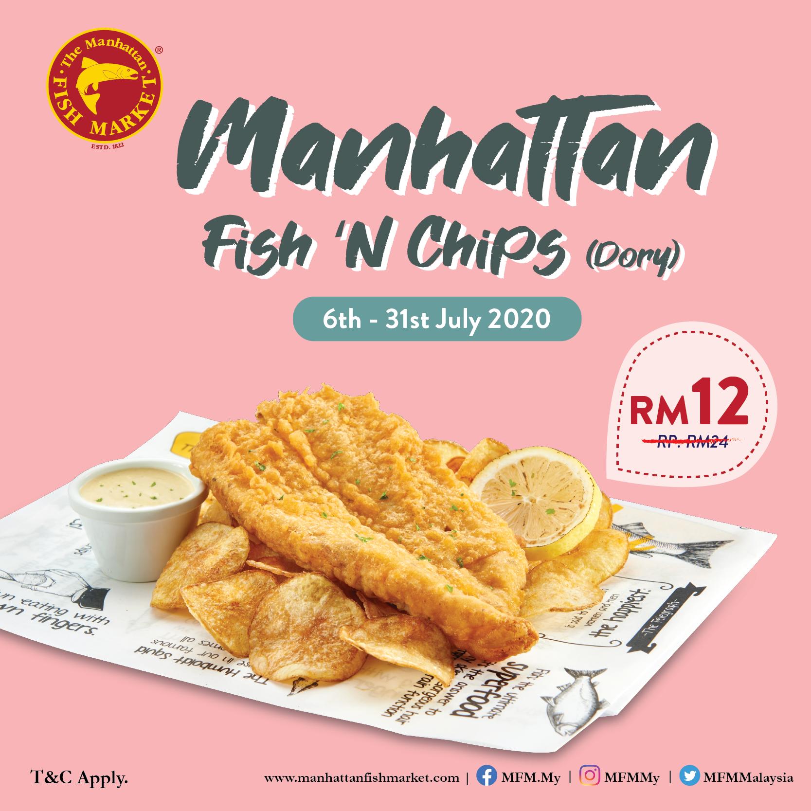 Manhattan-Fish-Market-Fish-n-Chips-Dory